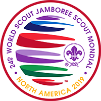 WSJ 2019 Recruiting Participants FURTHER INFORMATION