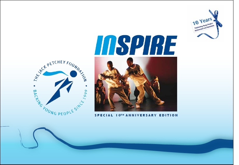 Inspire_2010th_20ani_20front_20cover_1_.jpg