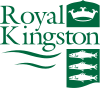 Rb_kingston_upon_thames_logo_svg.png